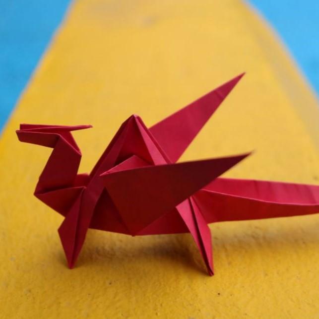 Tuto Origami Fr Tutoriels D Origami Gratuit Tous Niveaux